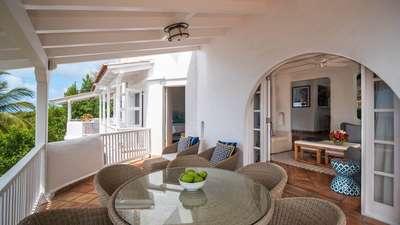 Premium Ocean View | 2 Bedroom Villa