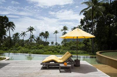 Bayview Pool Reserve | 4 Bedrooms