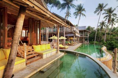 Sunset Ocean View Pool Reserve | 4 Bedrooms