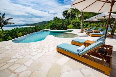 Two Bedroom Villa | Wamoro Estate