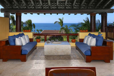 Luxury Villa Photo #5