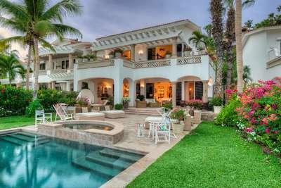 Villa 471