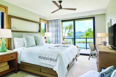 Maliula Signature Full Oceanview   2 Bedrooms