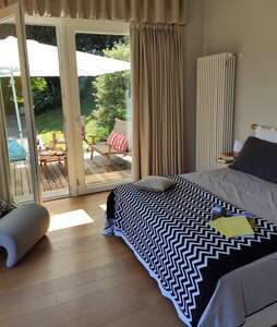 Luxury Villa Photo #42