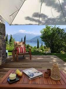 Luxury Villa Photo #41