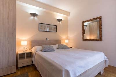 Luxury Villa Photo #47