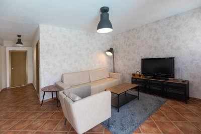 Luxury Villa Photo #52