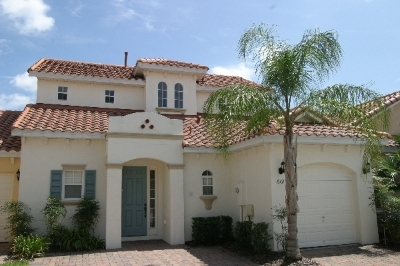 T619BD----Gorgeous Townhouse Minutes Away!!
