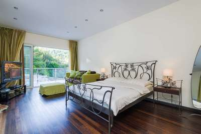 Luxury Villa Photo #44