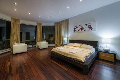 Luxury Villa Photo #59