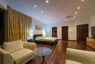 Luxury Villa Photo #60