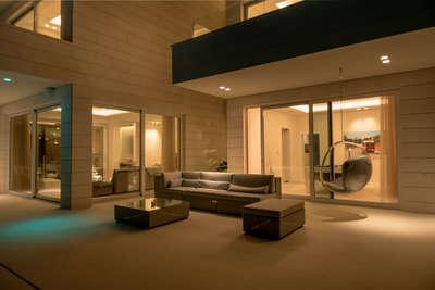 Luxury Villa Photo #74
