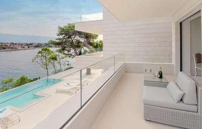 Luxury Villa Photo #54