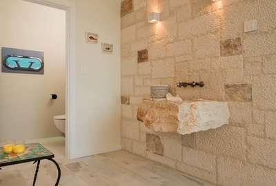 Luxury Villa Photo #64