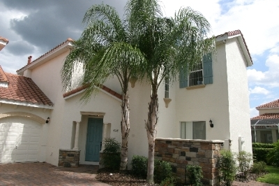 T628BD----Beautiful 5 Bedroom Townhouse Awaits!