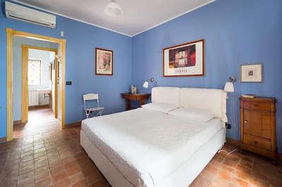 Luxury Villa Photo #45