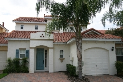 T648BD----Beautiful Home In Gated Community!