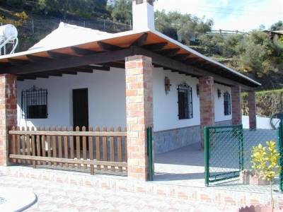 Axa Villa Belen