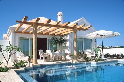 Canarias Alondra Villas
