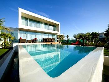 Villa Setoise (h63)
