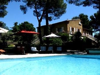 Villa Theleme (VU005A)