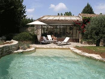 Villa Wysteria (VU15)