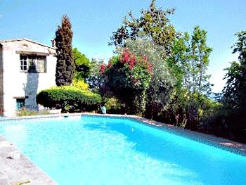 Villa Ferrage (AM3)