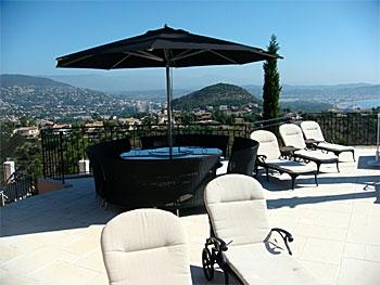 Villa L'Aiguille (AM18)