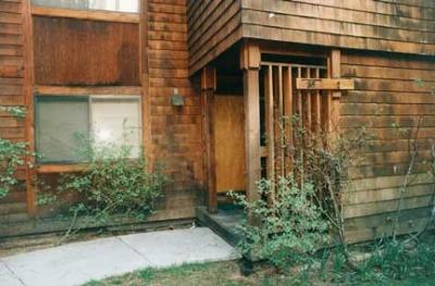 House #009