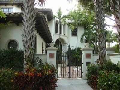 Las Olas Estate