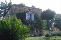 Villefranche du Perigord Vacation Rental Property