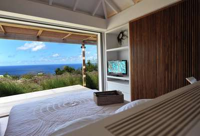 Luxury Villa Photo #13