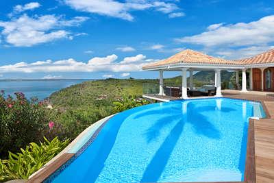 Villa Happy Bay