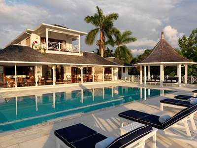 Premium Villa | 6 Bedroom