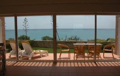 No 2 Ocean View, Praia da Luz