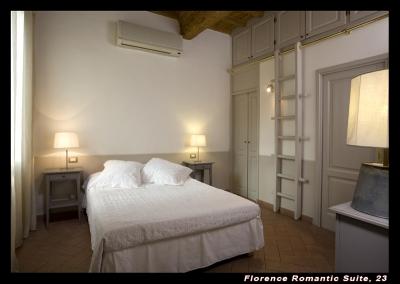 Classic Suite 23