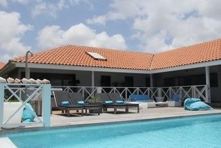Boca Gentil Residence