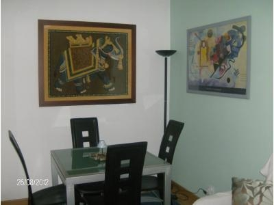 2 Bedroom Apartment/ flat - Seixal