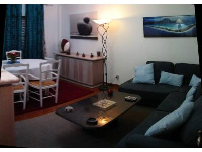 Apartment/ flat - Seixal!