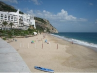 Sesimbra Vacation Rental Property