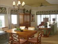 Kissimmee Vacation Rental Property