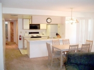 Low Rate $420/wk!!! Near Disney!