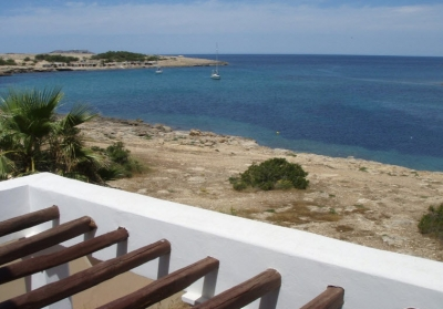 Holiday villa Port des Torrent