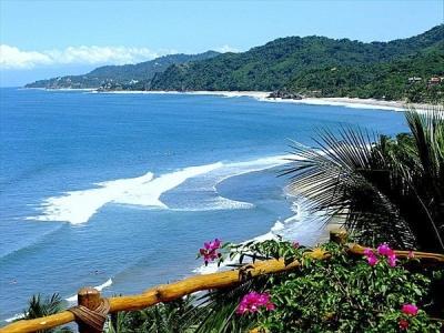 Oceanfront Paradise, Amazing Estate in Sayulita