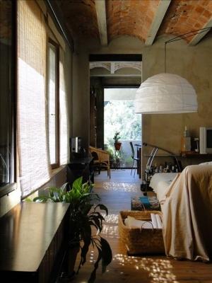 Unique Loft Apartment in Girona w/Incredible Views