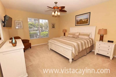 Vista Cay condo Near Convention Ctr & Theme Parks!