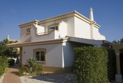 4 Bedroom Villa near Alvor (EAV-600)