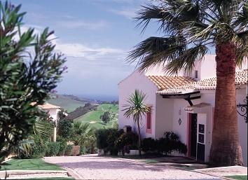 Townhouses - Parque da Floresta (EAV-337)
