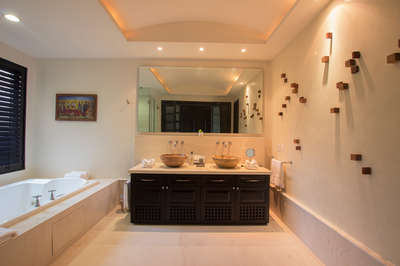 Luxury Villa Photo #9