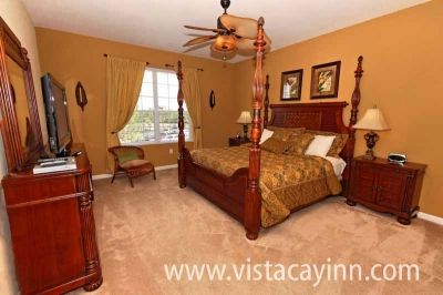 Vista Cay-LuxuryCondo-Conv Ctr,SeaWorld,Universal